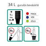 gurulos-kosar-34l-suly-hatar